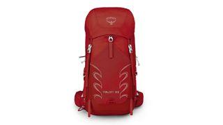 Osprey Talon backpack