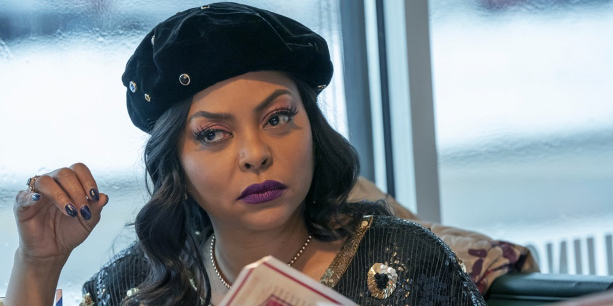 empire season 6 cookie lyon fox