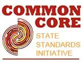 Valuable Assessment Tool For the Common Core-Aligned Classroom