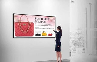 Trends in Outsourcing Digital Signage Management