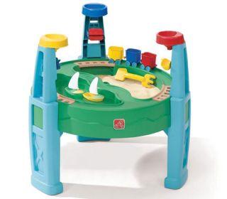 toy-recall-transportation-station-100907-02