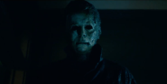 Halloween Kills Star Hints At A 'Next Level' Michael Myers In The Sequel