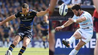 Live stream Leinster vs Racing 92 in the European Rugby Champions Cup final