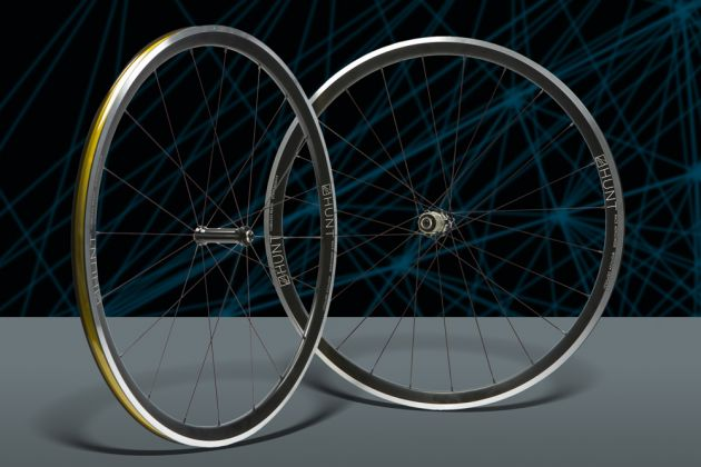 Best road bike wheels reviewed 2019: rim and disc wheelsets