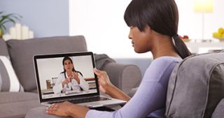 6 Ways AV & Apps are Changing Healthcare