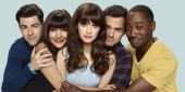 How The New Girl Cast Helped Save The Show From Cancellation