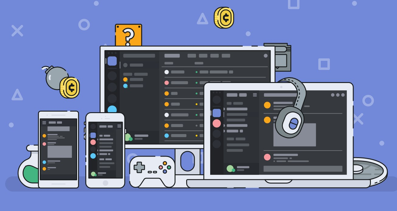 Discord launches 'Verified Servers' for game developers and