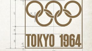 Tokyo 1964 Olympic games