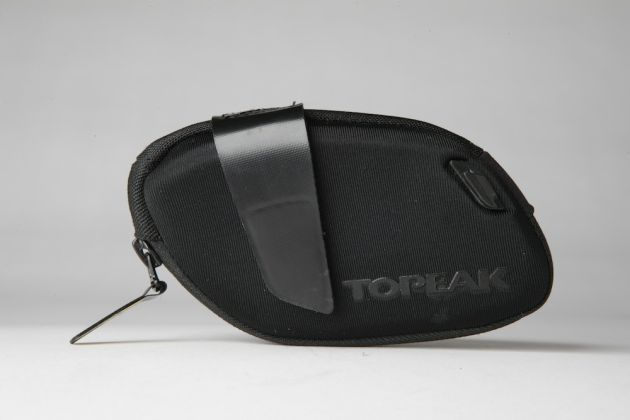 topeak-dynawedge-micro-saddle-bag20151016_0041
