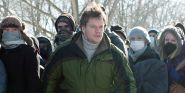 Matt Damon, Kate Winslet And Cast Of Contagion Now Spreading Covid-19 Message