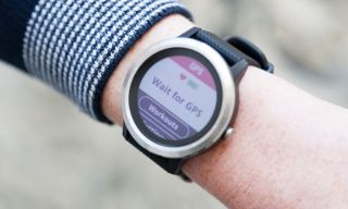 Garmin Vivoactive 3 Is the Best Smartwatch Deal on Prime Day