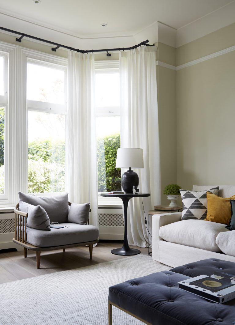 living room curtain ideas 20 curtain