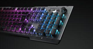 Chrome will soon support your fancy keyboard's media keys | TechRadar