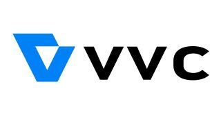 H.266 video coding format logo