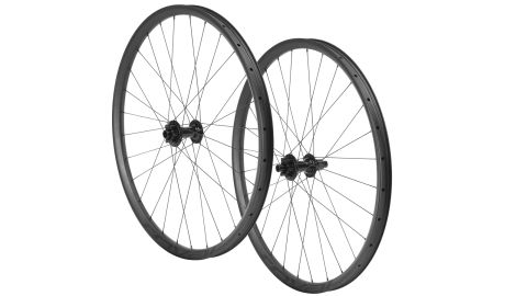 Specialized Roval Traverse 29 Carbon 148 wheels