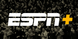 ESPN+: How to get the cheapest ESPN+ deal and live stream UFC
