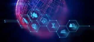 Need to Know: Blockchain
