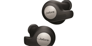 Jabra true wireless headphones now $80 off at Best Buy