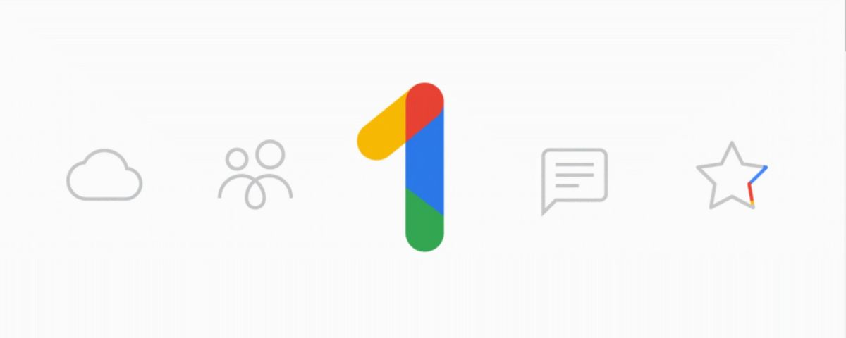 Google One Launches: What You Need to Know