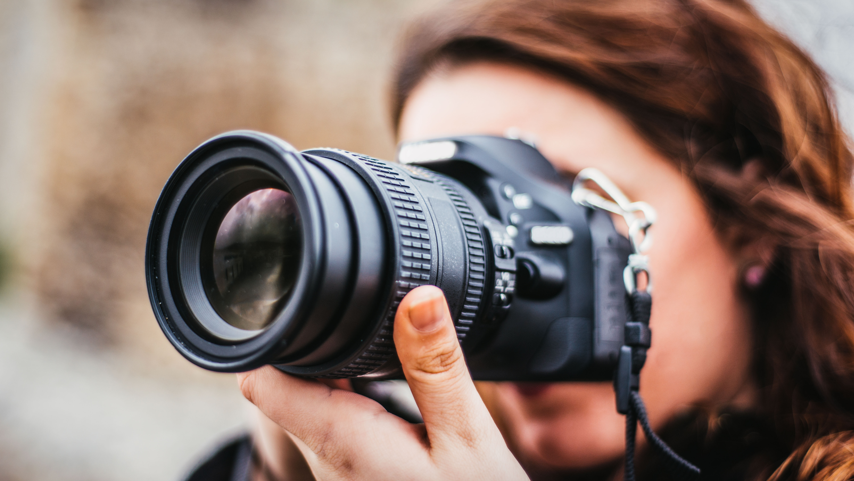 The Best Camera Under 500 In 2020 Digital Camera World