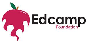 EdCamp CT is Aug 10th. I'm going. Are you? You should be!