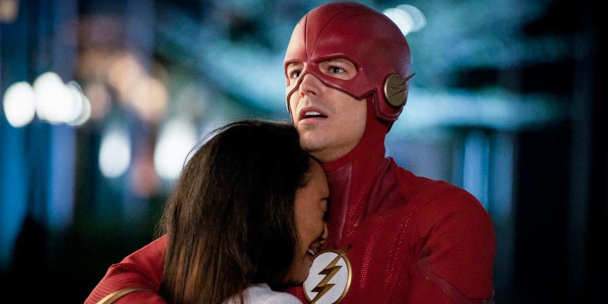 Why DC`s TV Shows Are More Successful Than Its Movies, According to Kevin Smith
