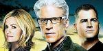 The Most Successful Actors Who Ever Guest Starred On CSI, CSI: Miami and CSI: New York