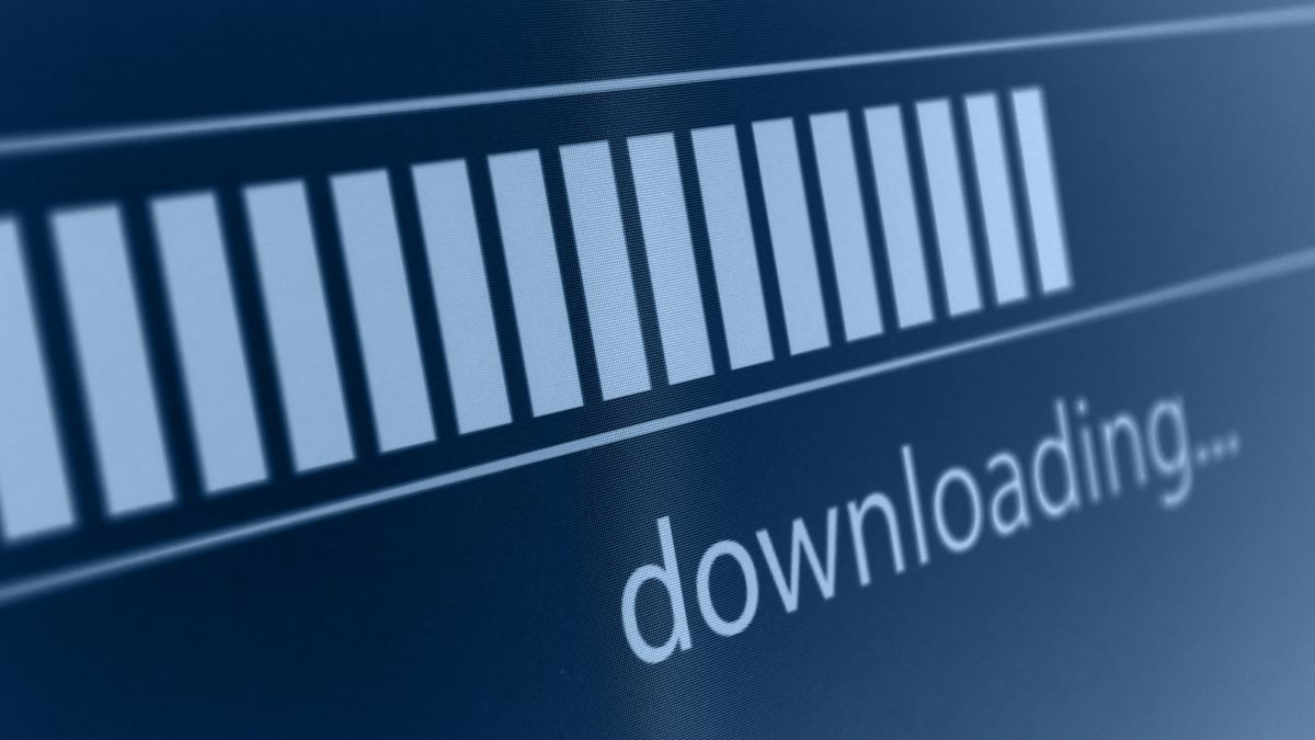 Microsoft just made it harder to empty your Downloads folder in Windows
