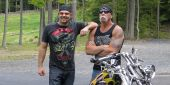 American Chopper Is Coming Back To TV