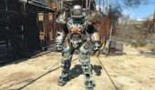 What To Expect From The Newest Fallout 4 Update