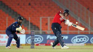 India vs England ODI live stream