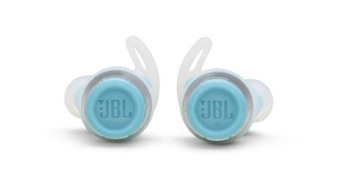 JBL Reflect Flow review