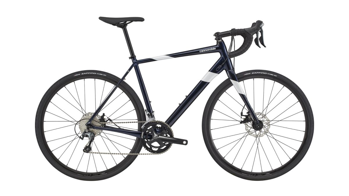 CRATIC Carbon Road Bike UD Matte Complete Bicycle without Pedal SHIMANO 105