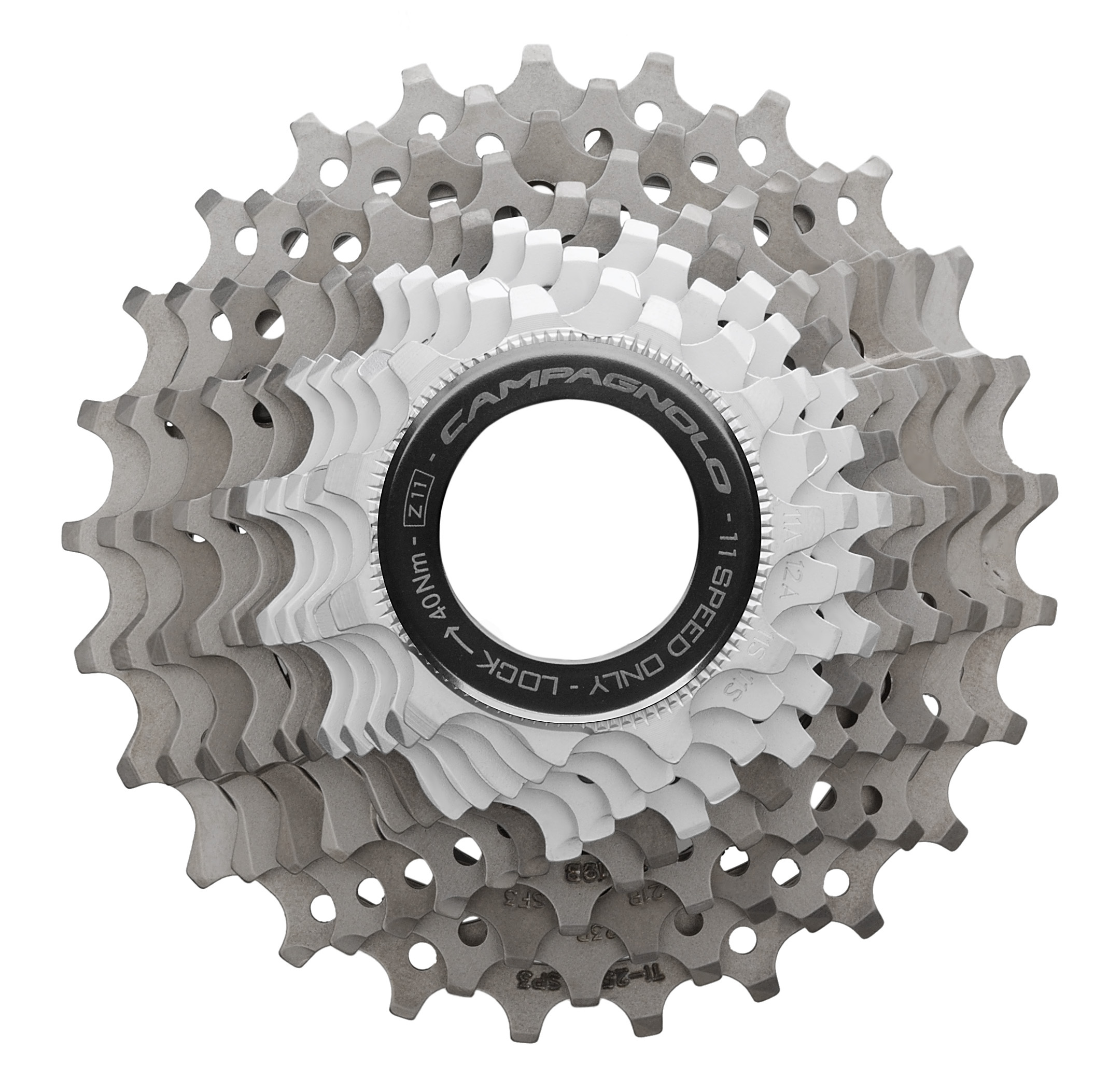 Campagnolo 11 speed