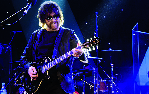 Never particularly hip in their 1970s heyday, Jeff Lynne and ELO have had the last laugh by outliving many bigger, 'better' bands.