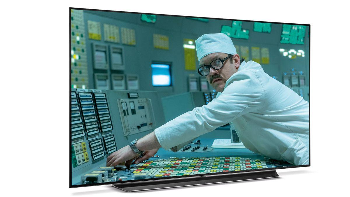 Best LG TVs 2019: LCD, OLED, 4K HDR | What Hi-Fi?