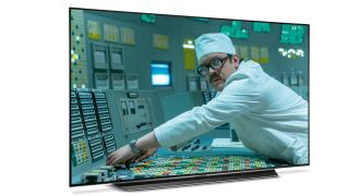 New LG factory: more affordable OLEDs TVs?