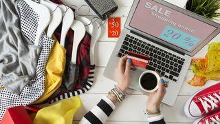 Amazon announces Prime Day 2020 dates, plus a 'spend $10, get $10 back' Prime Day sale incentive