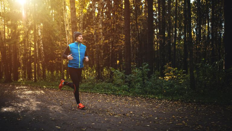 Perfect running form: how to reduce injury and improve performance
