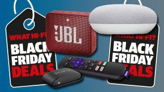 Best Black Friday deals under $50