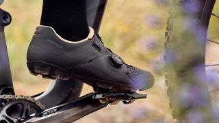 Best women's mountain bike shoes