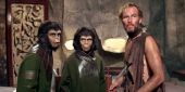 How Caesar Will Link Back To The Original Planet Of The Apes, According To Matt Reeves