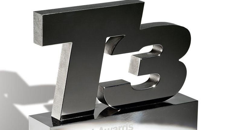 T3 Awards 2018