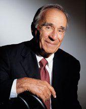 Sydney Harman, 1918-2011