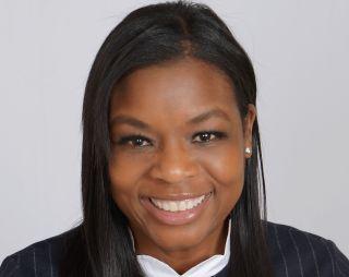 Sonia Coleman Disney ESPN