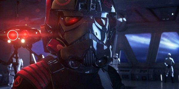 Iden Versio Inferno Squad Battlefront II