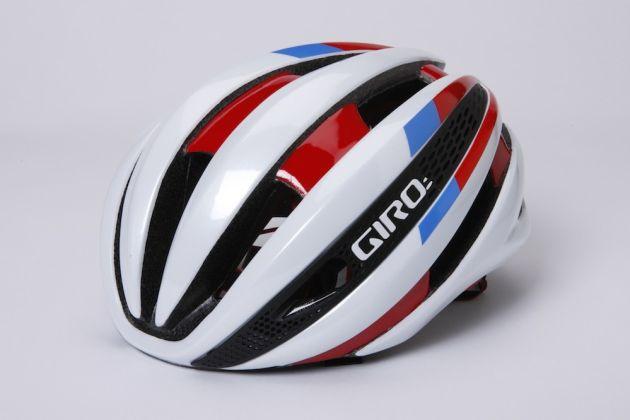 giro synthe helmet 2