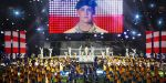 To 3D Or Not To 3D: Buy The Right Billy Lynn's Long Halftime Walk Ticket