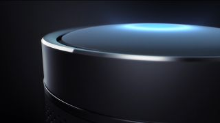 Microsoft continues to push Cortana into the smart home with