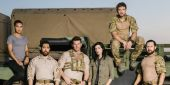 SEAL Team Review: David Boreanaz Shines In CBS' New Military Drama